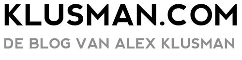 Klusman.com